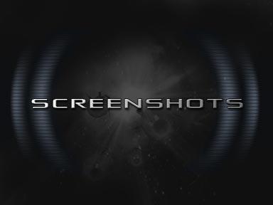 Screenshots - фото 11