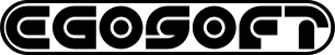 EGOSOFT GmbH Logo