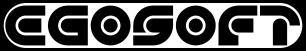 EGOSOFT GmbH Logo